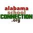 Alabama School Connection