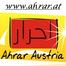 Ahrar-Austria