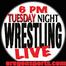 Tuesday Night Wrestling