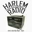 harlem radio!!