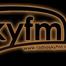 RadioSkyFm
