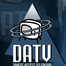 DATV 8