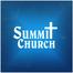 Summit Church Live Media