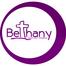 BethanyBaptistNY