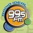 Radio Ideal 995