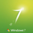 Windows7AU launch