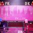 PK and DK 24/7 Studio Feed