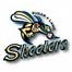 Skeeters #FanCam