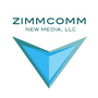ZimmComm New Media