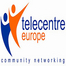 Telecentre-Europe Summit 2009