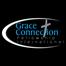 GraceConnectionFI