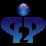 Prep2Prep Video Streams