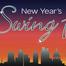 New Years Swing Fling