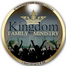 Kingdom Family Ministry Uniondale