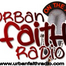 Urban Faith Television