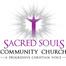 SacredSoulsChurch