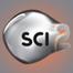 SCI2 - Planet Cam