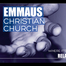 Emmaus Christian Church