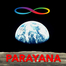 Parayana: Refreshing the Way into the High Dharma