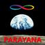 Parayana 32 Part 2