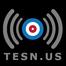 TESN Four Seasons Curling Club