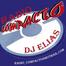RADIO COMPACTO DE ROSARIO
