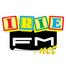 IRIEFM live