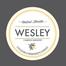 CFLWesley