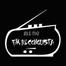 FM RECONQUISTA 89.5 MHZ