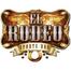 El Rodeo Spord Bar