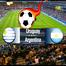 Uruguay vs Argentina En Vivo