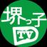 堺っ子TV