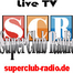 SUPERCLUB-RADIO & TV