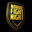 Nordic Fight Night