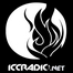 ICCRadio