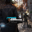 ‹PS4 › watch dogs