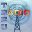 TREU Radio