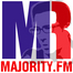 The Majority Report 08/25/11 10:09AM