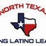 North Texas Young Latino Leaders