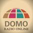 domoradio online