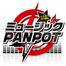 石川徹(B.S.R.)のミュージックPANPOT
