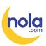 NOLA.com Canal Street Cam