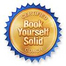 Book Yourself Solid Mastermind