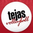 Tejas Volleyball