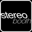 stereobooth