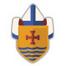 Bishop Kopacz Ordination pt. 1