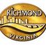 City of Richmond, Virginia