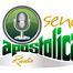 Sendas Apostolicas