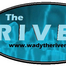 WADY The River Radio