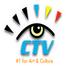 CTV LIVE #12
